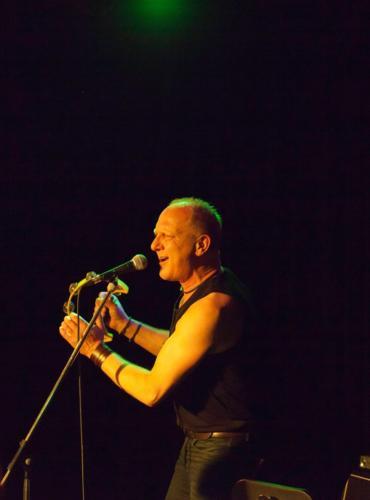 Nils Feinripp
